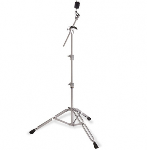 Cymbal Stand CS665A
