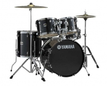 Drum Set Gigmaker