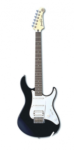Electric Guitar PAC 112J