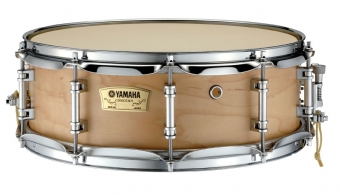 SNARE DRUM CSM-1450A