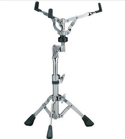 Snare Stand SS740A